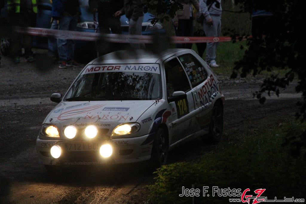 rally_san_froilan_2015_92_20151027_1610341025