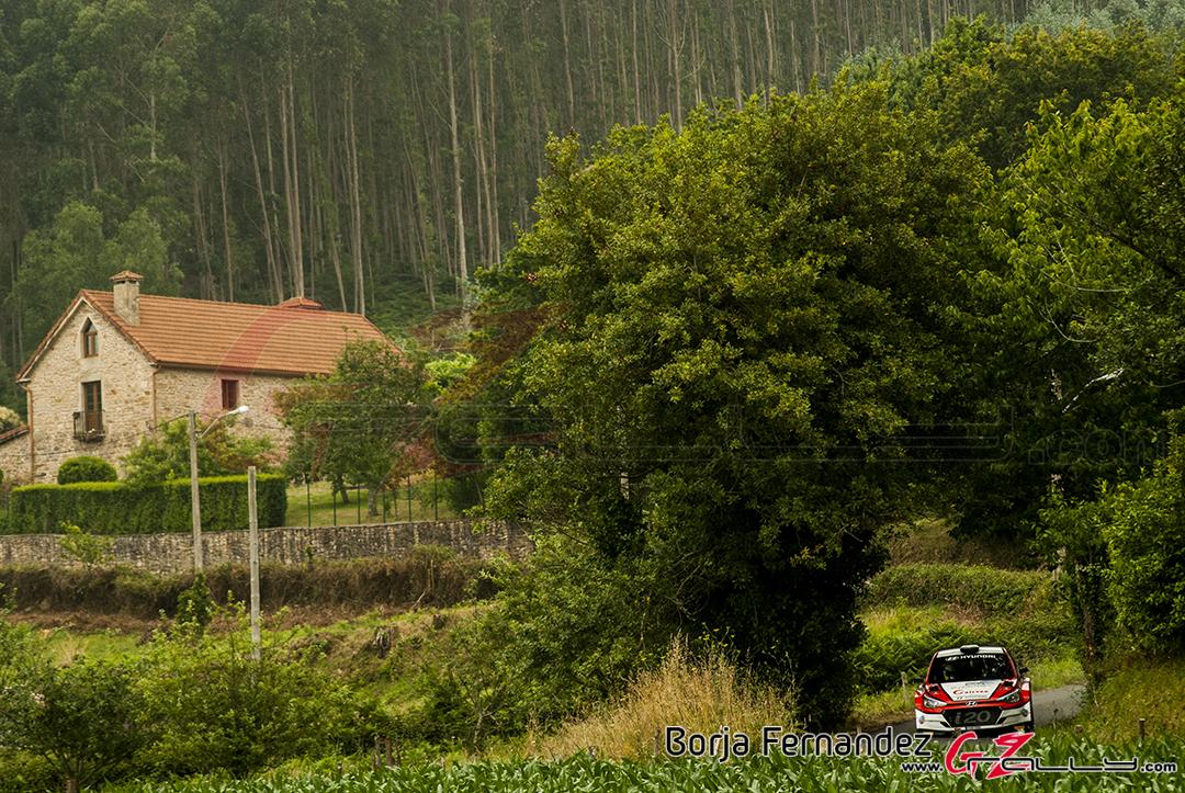 Rally_Ferrol_BorjaFdez_17_0057