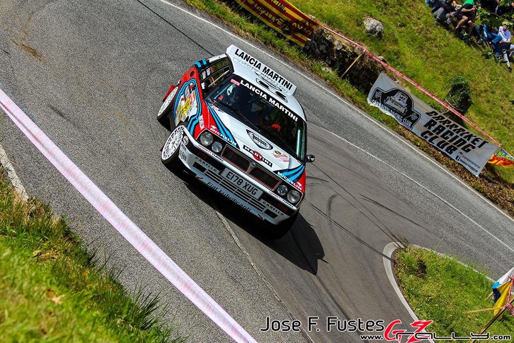 Rally_Trasmiera_JoseFFustes_17_0127