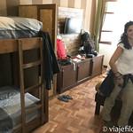 Viajefilos en Bolivia, Cochabamba 004