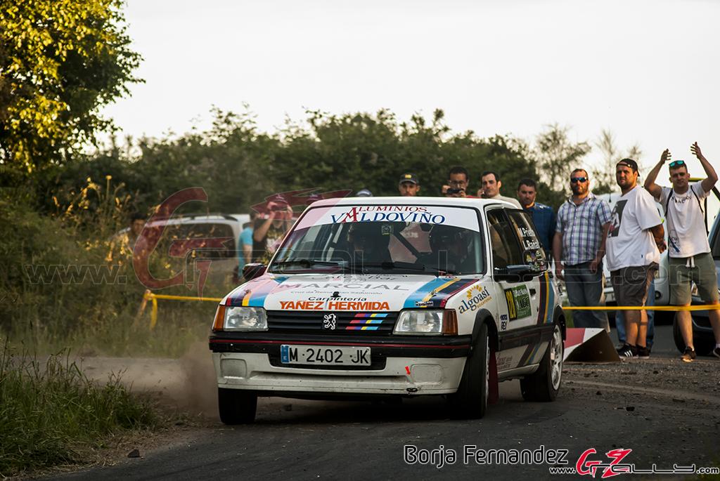 Rally_Naron_BorjaFdez_17_0057