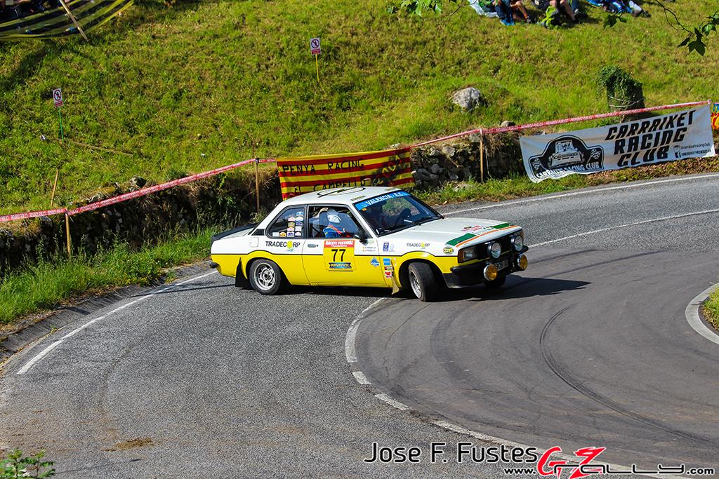 Rally_Trasmiera_JoseFFustes_17_0115