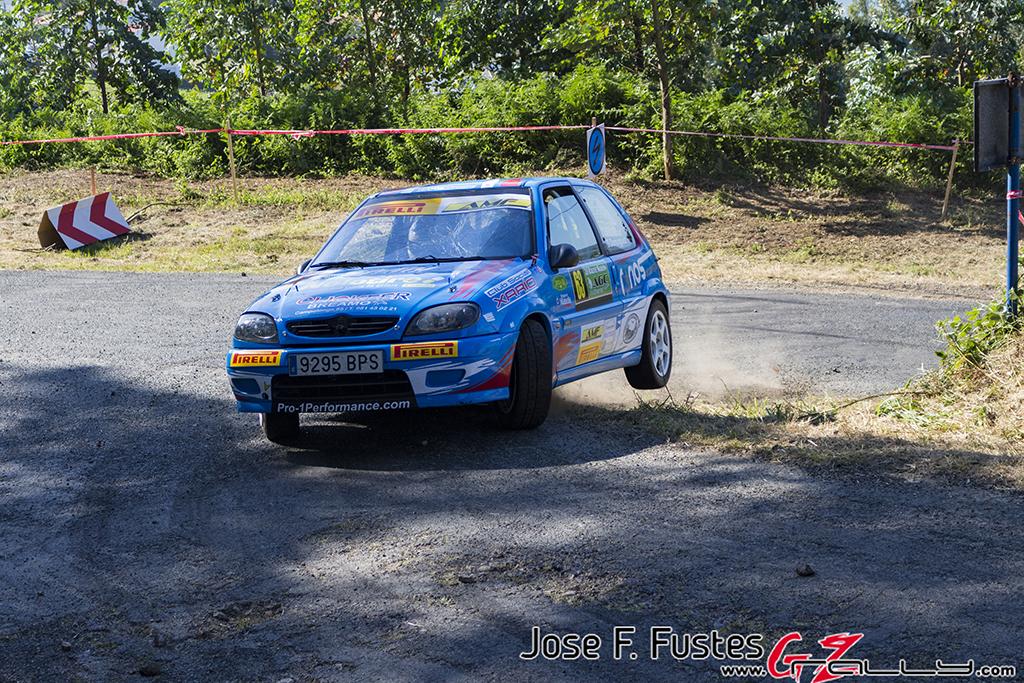 Rally_Naron_JoseFFustes_17_0100