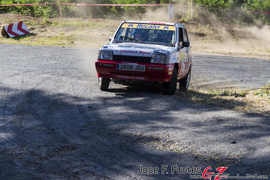 Rally_Naron_JoseFFustes_17_0109