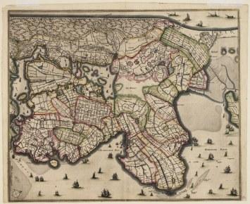 1630 - Noord-Holland