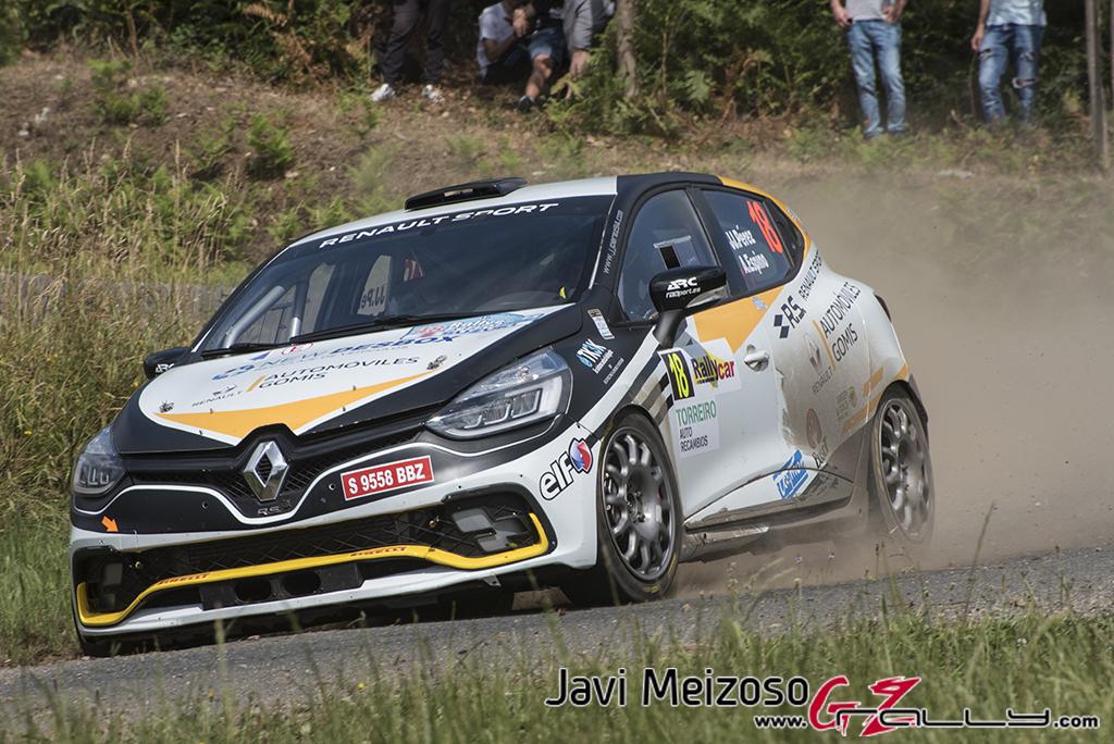 Rally_Ferrol_JaviMeizoso_17_0113