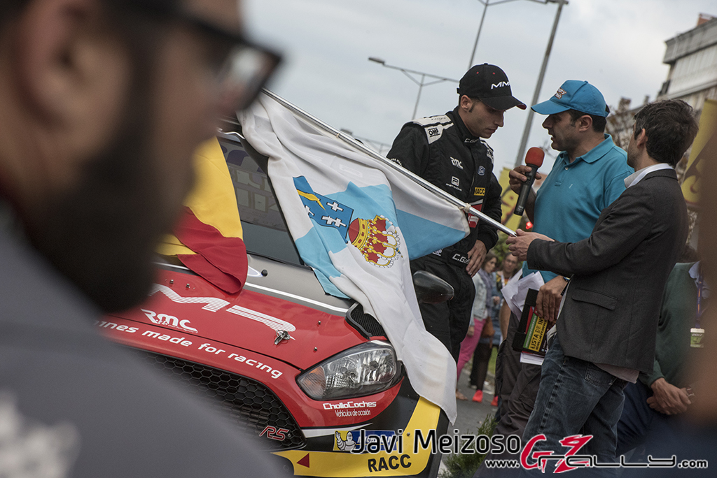 Rally_Ferrol_JaviMeizoso_17_0013