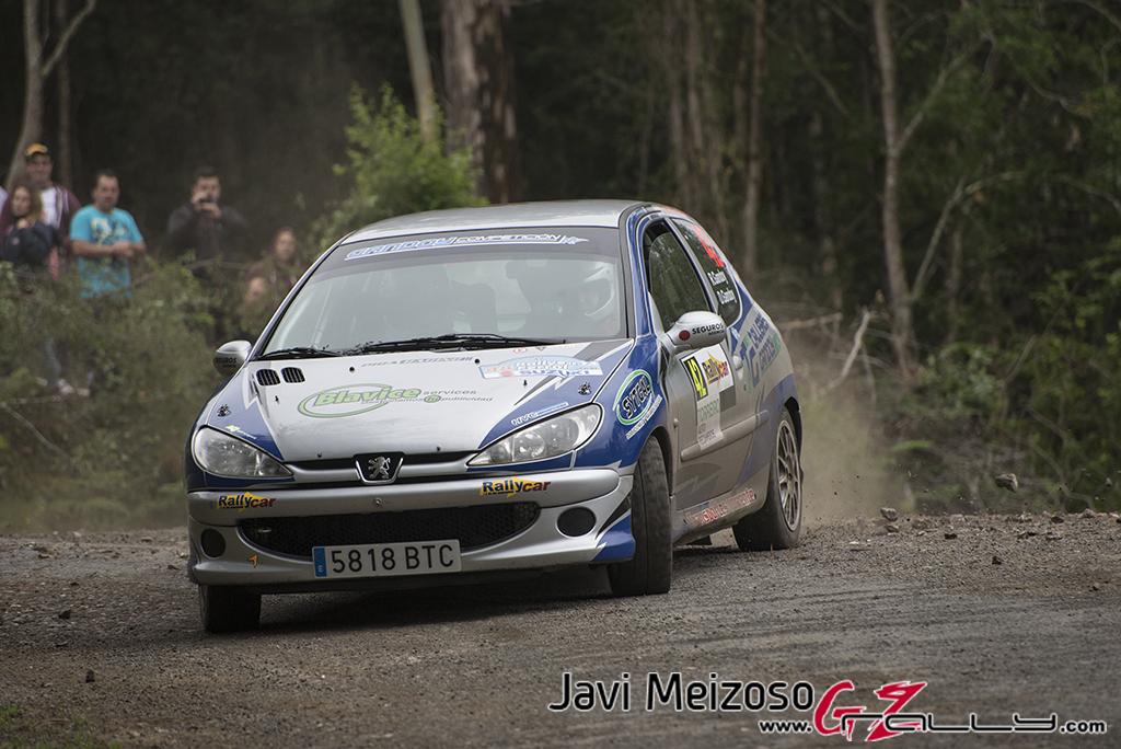 Rally_Ferrol_JaviMeizoso_17_0086
