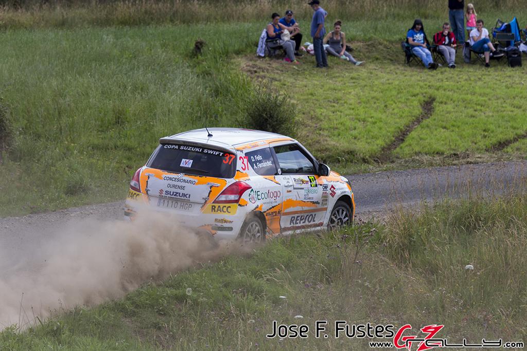 Rally_Ferrol_JoseFFustes_17_0065
