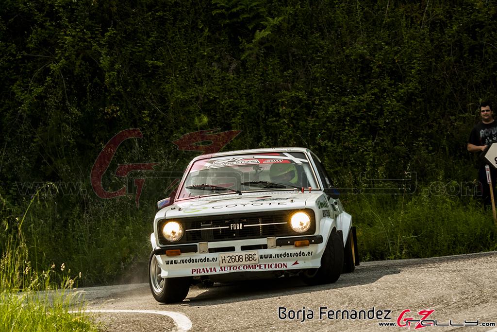 Rally_AsturiasHistorico_BorjaFernandez_17_0034
