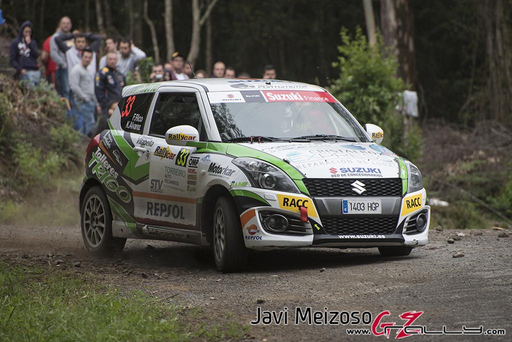 Rally_Ferrol_JaviMeizoso_17_0074