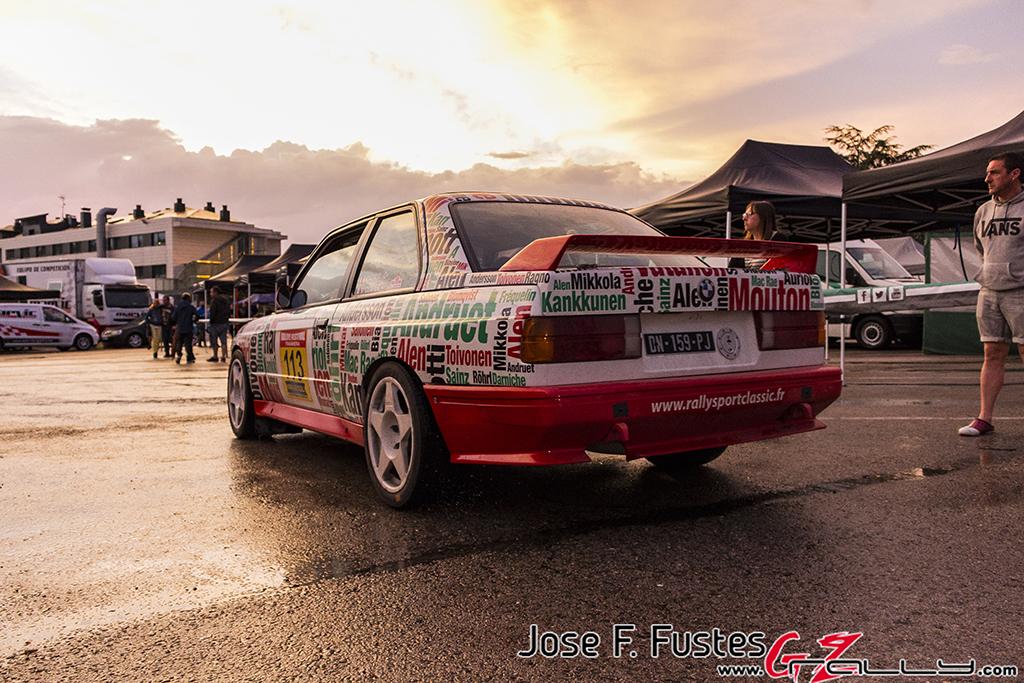Rally_Trasmiera_JoseFFustes_17_0034