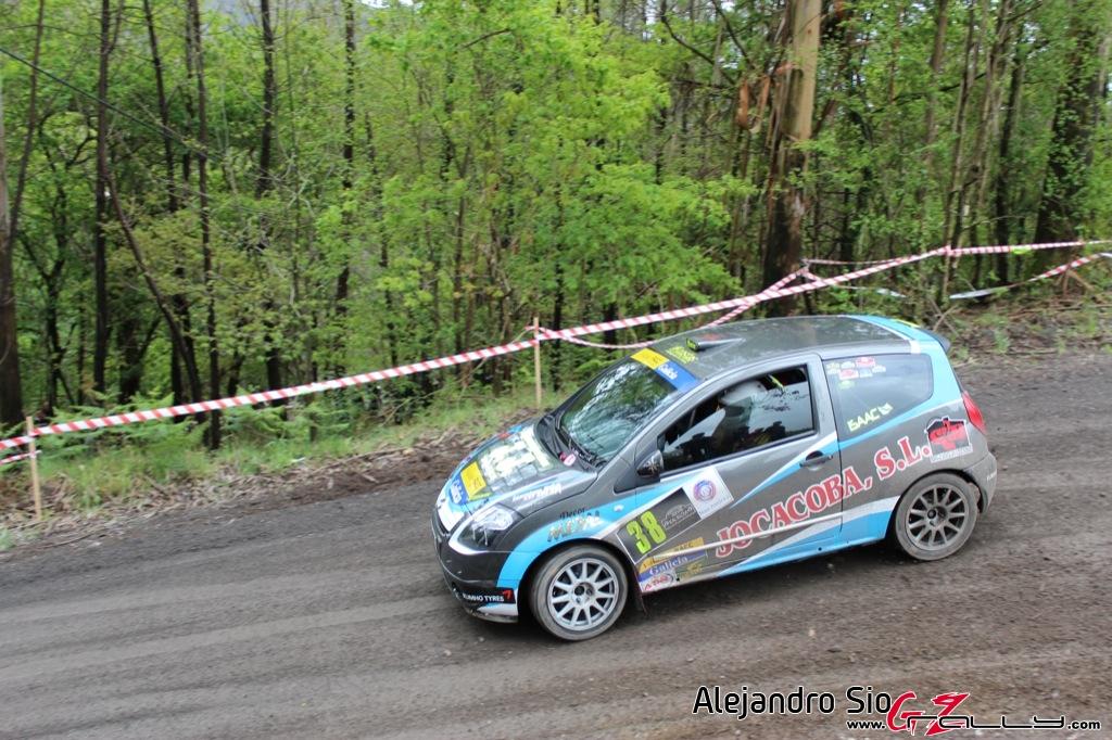 rally_de_noia_2012_-_alejandro_sio_88_20150304_1252951255