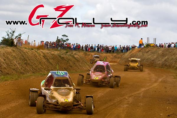 autocross_de_laracha_78_20150303_1978448827