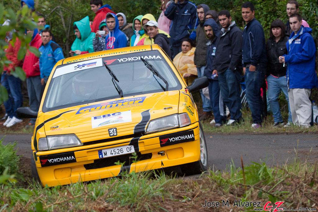 rally_de_naron_2012_-_jose_m_alvarez_56_20150304_1550924342