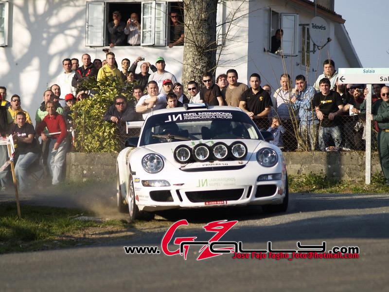 rally_comarca_da_ulloa_335_20150303_1849689245