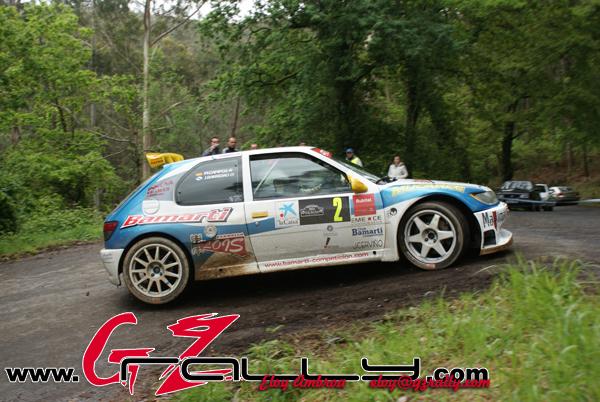 rally_de_noia_2009_64_20150303_1750941055