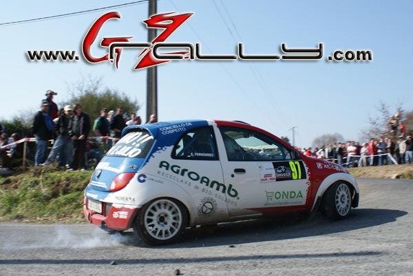 rally_comarca_da_ulloa_35_20150303_1377921006