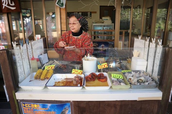 Gastronomía: 3 comidas raras, curiosas y frikis que puedes probar en Asia. Vol. 3.