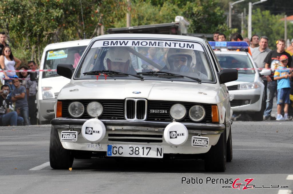 rally_de_galicia_historico_2012_-_paul_57_20150304_1304197179