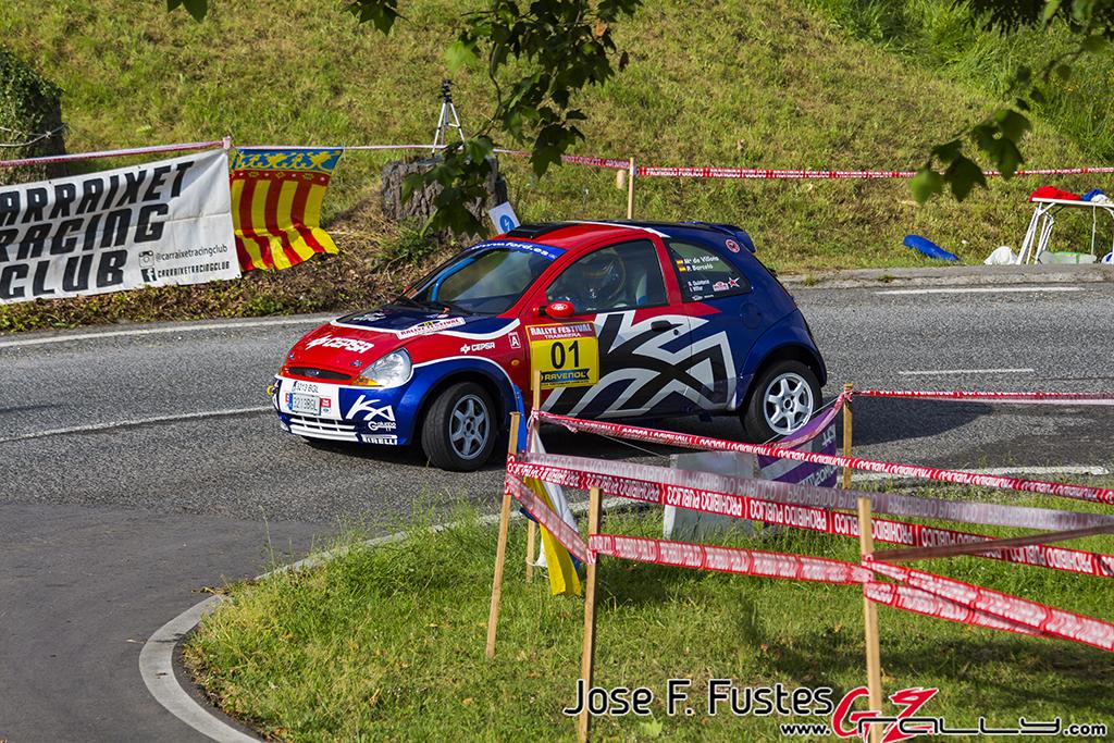 Rally_Trasmiera_JoseFFustes_17_0053