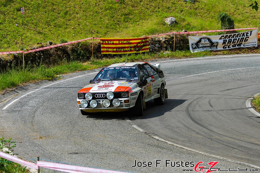 Rally_Trasmiera_JoseFFustes_17_0167