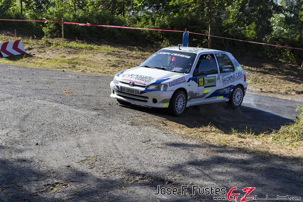 Rally_Naron_JoseFFustes_17_0128