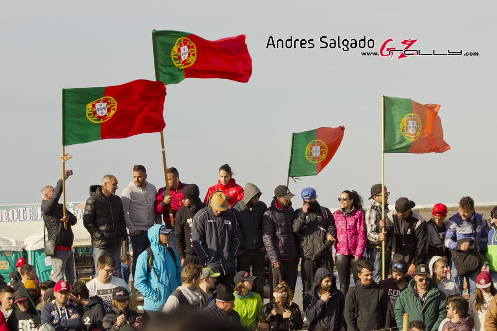 Rally_Portugal_AndresSalgado_17_0025