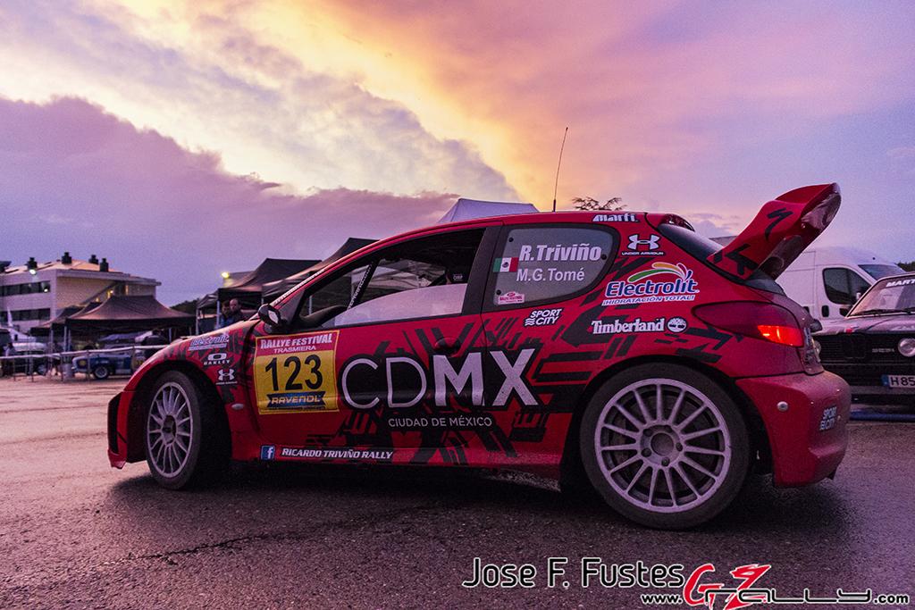 Rally_Trasmiera_JoseFFustes_17_0041