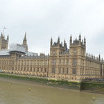 01 Viajefilos en Londres 015