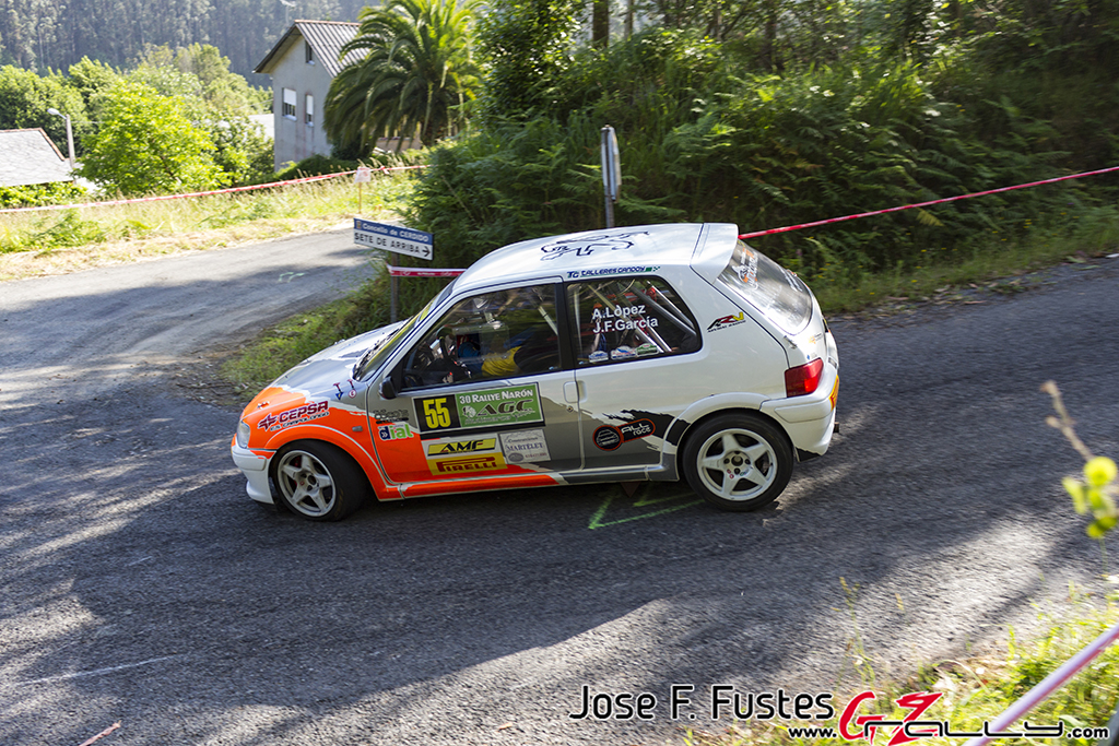 Rally_Naron_JoseFFustes_17_0052