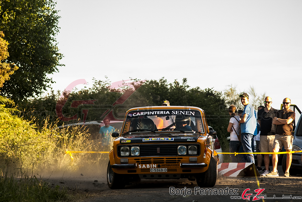 Rally_Naron_BorjaFdez_17_0031