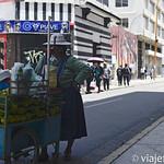 Viajefilos en Bolivia, Cochabamba 014