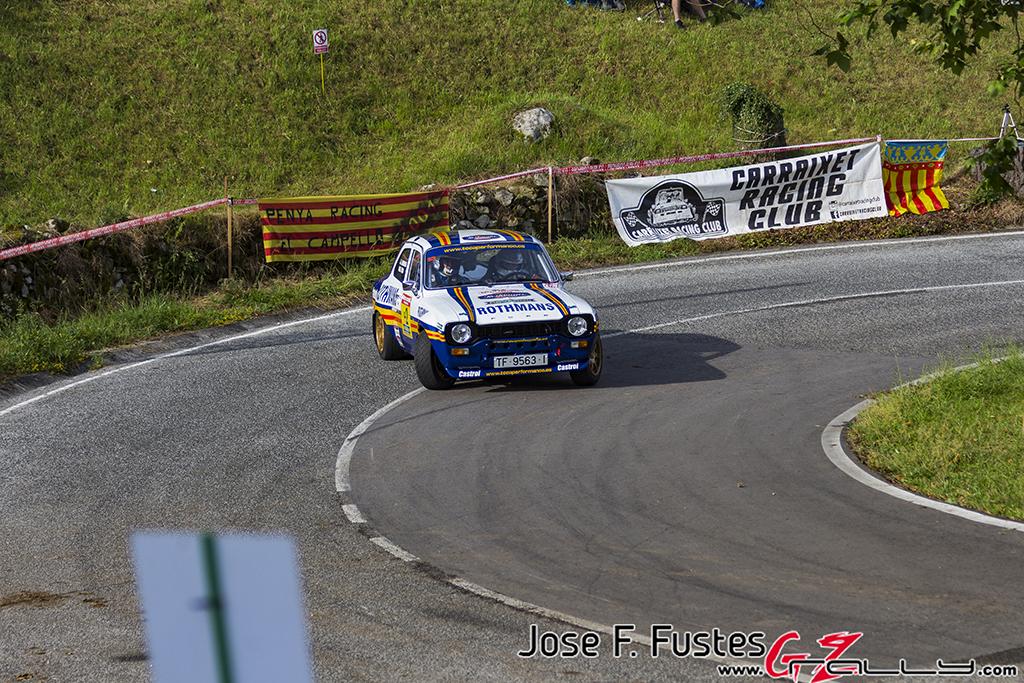 Rally_Trasmiera_JoseFFustes_17_0047