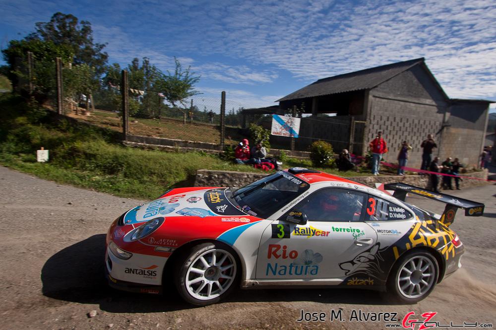 rally_de_ferrol_2012_-_jose_m_alvarez_41_20150304_1631193435