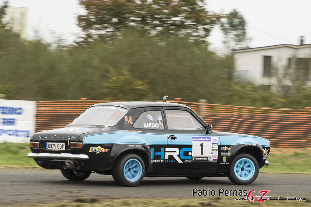 racing_day_vallejo_racing_2014_-_paul_13_20150312_2039491995