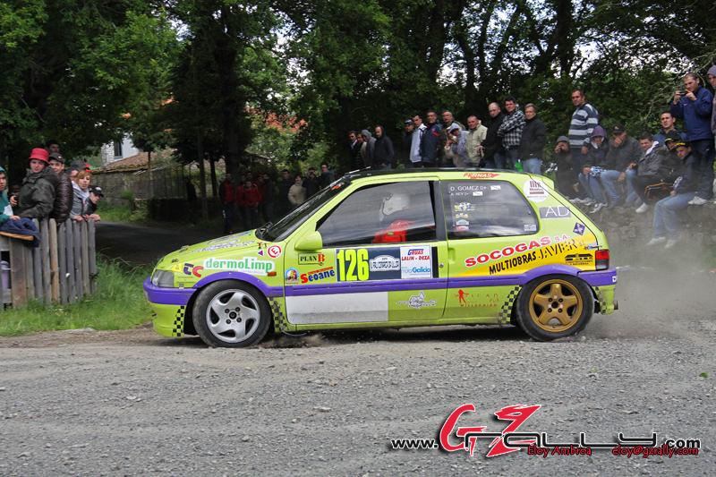 rally_comarca_da_ulloa_2011_338_20150304_1754738519