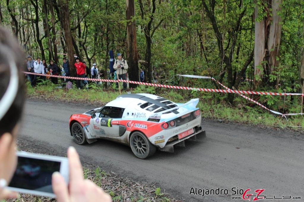 rally_de_noia_2012_-_alejandro_sio_162_20150304_1475559985