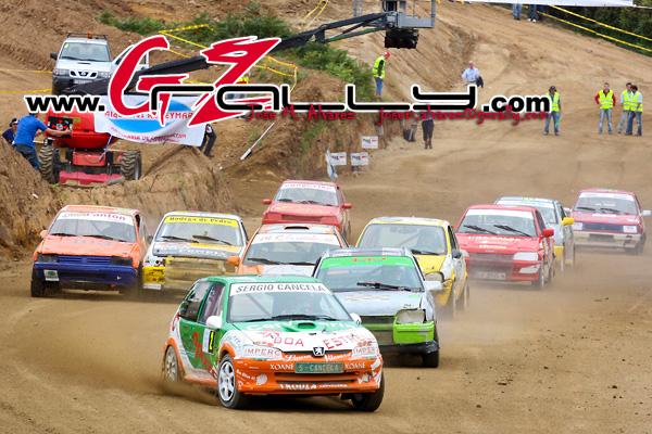 autocross_bergantinos_13_20150303_1285208367