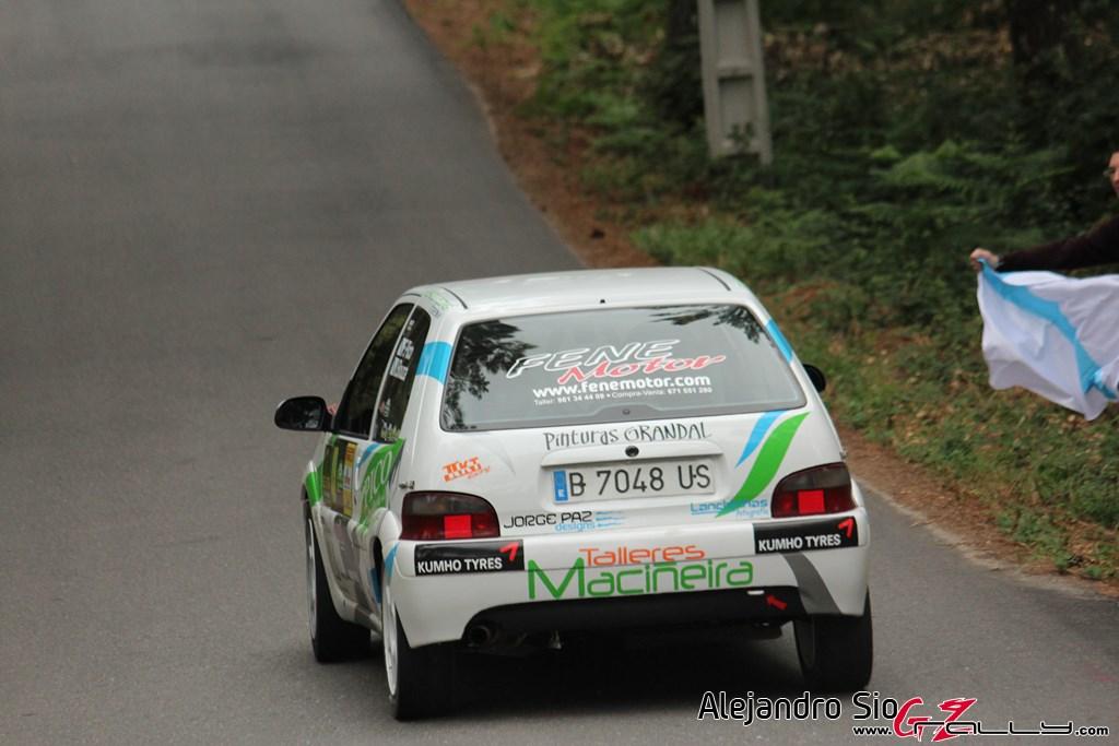 x_rally_sur_do_condado_107_20150307_1516292937