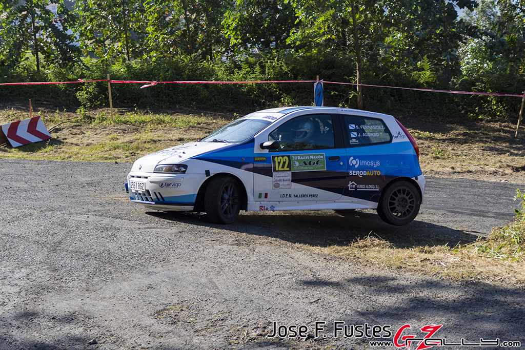 Rally_Naron_JoseFFustes_17_0133