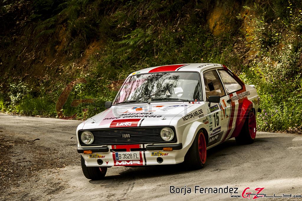 Rally_AsturiasHistorico_BorjaFernandez_17_0010