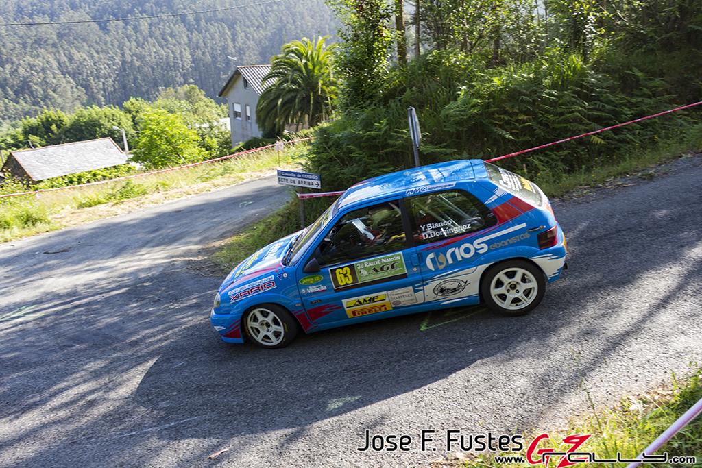 Rally_Naron_JoseFFustes_17_0060