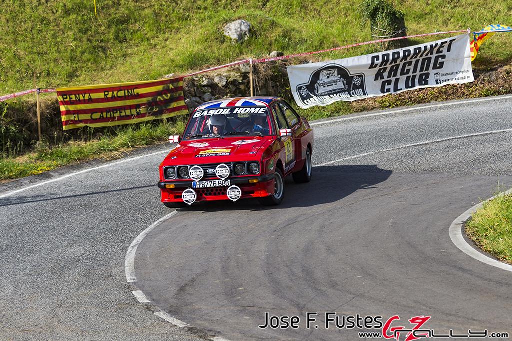 Rally_Trasmiera_JoseFFustes_17_0095