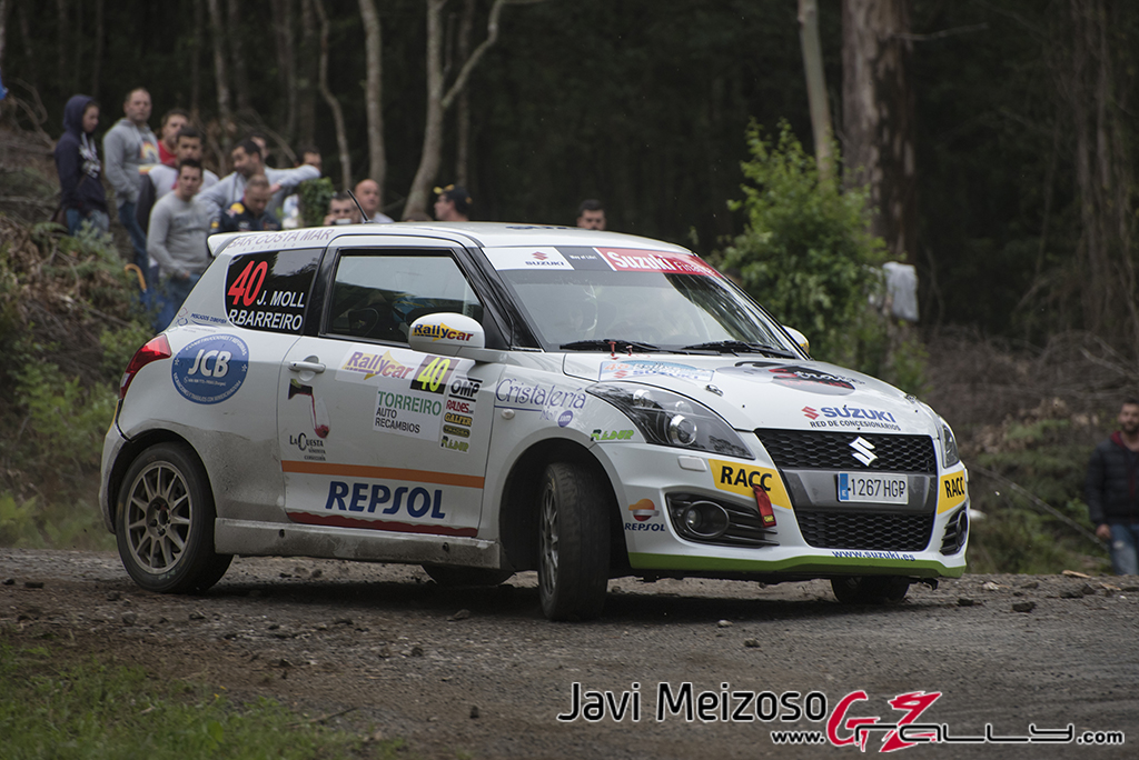 Rally_Ferrol_JaviMeizoso_17_0082