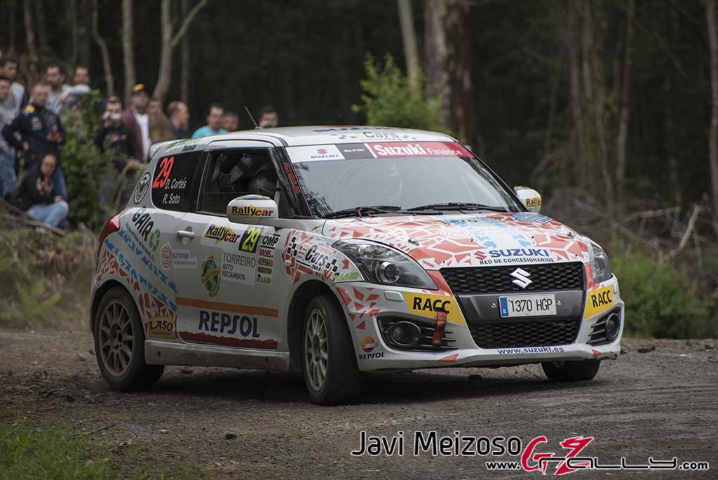 Rally_Ferrol_JaviMeizoso_17_0070