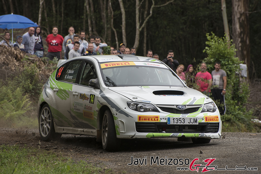 Rally_Ferrol_JaviMeizoso_17_0059