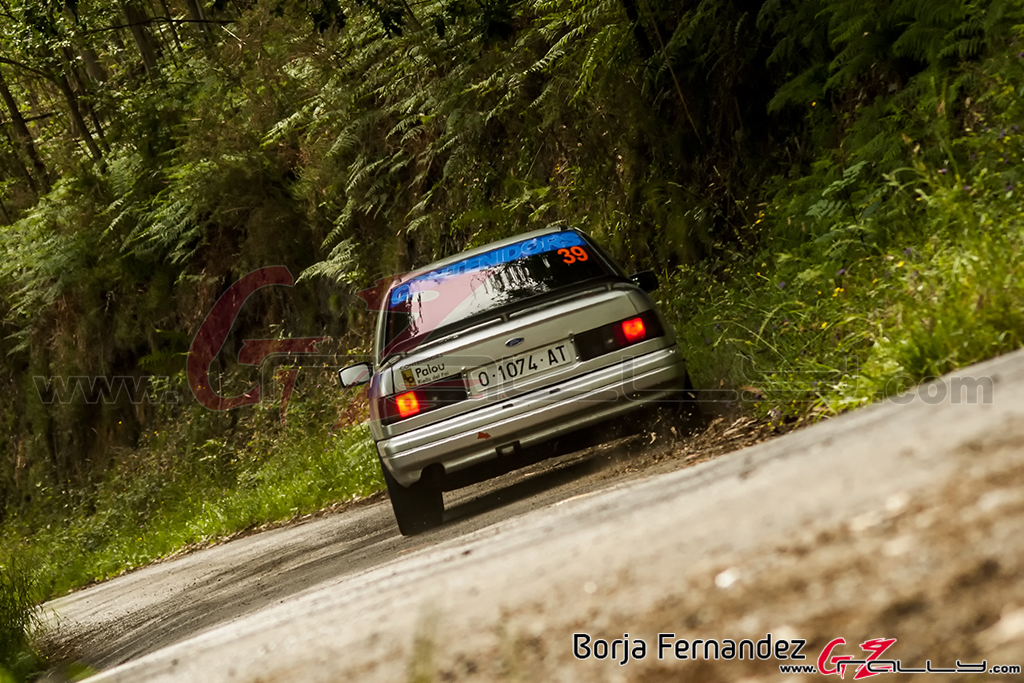 Rally_AsturiasHistorico_BorjaFernandez_17_0036