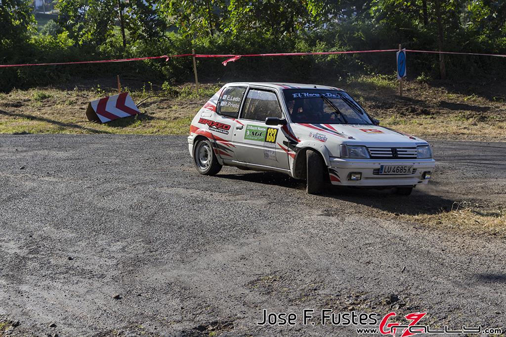 Rally_Naron_JoseFFustes_17_0137