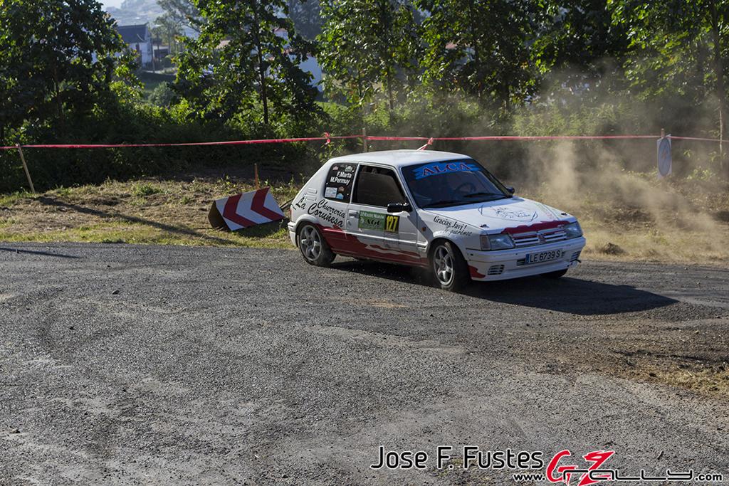 Rally_Naron_JoseFFustes_17_0136